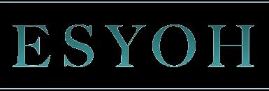 Esyoh, LLC